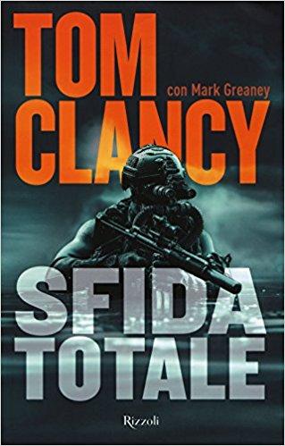 Gli eredi di Tom Clancy tutto sommato non deludono: Sfida totale