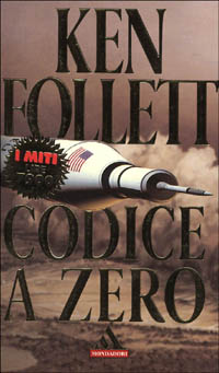 codice a zero ken follett