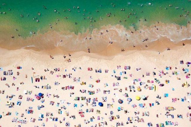 spiaggia-alto