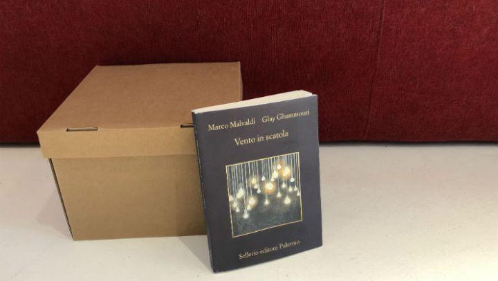 Recensione Vento in scatola: l'ultimo romanzo di Marco Malvaldi