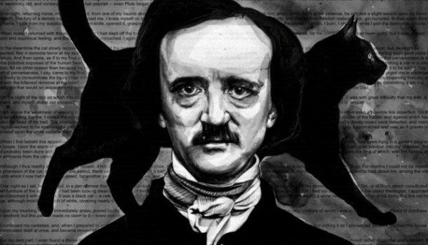 I racconti di Edgar Allan Poe
