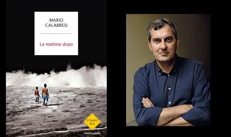 La mattina dopo di Mario Calabresi