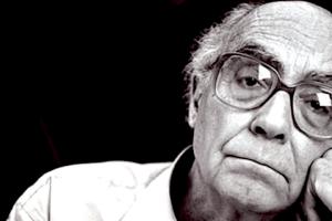 Saggio sulla lucidità di José Saramago