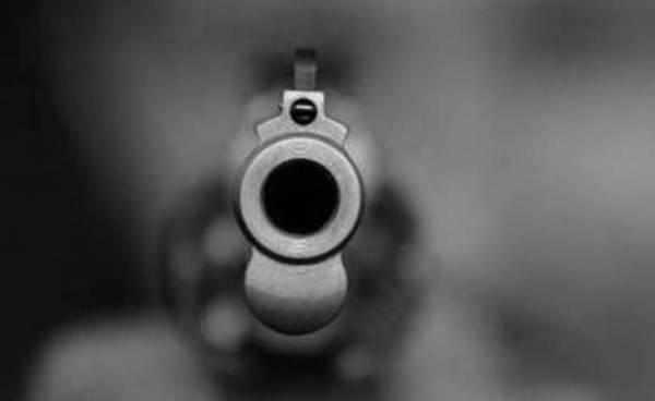 Recensione Il Signor Omicidi di Donald Westlake