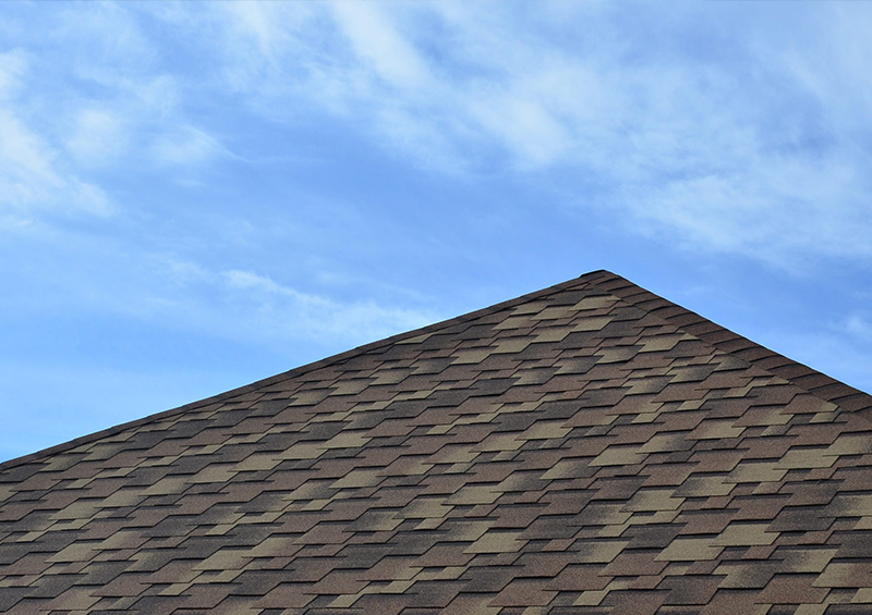 Capitol Roofing - What We Do 2