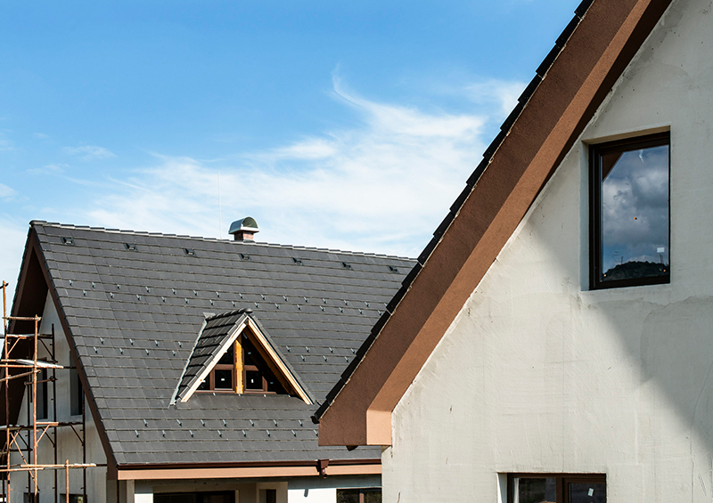 Capitol Roofing - What We Do 7