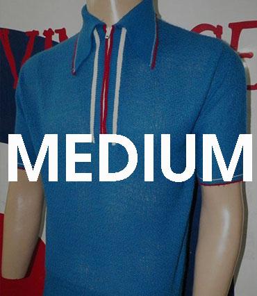SIZE MEDIUM MEN CLOTHES