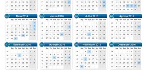 www.calendario-365.com.br