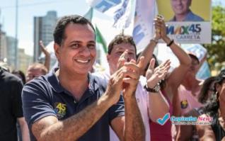 Saiba quais são os principais compromissos dos prefeitos eleitos na Grande Vitória
