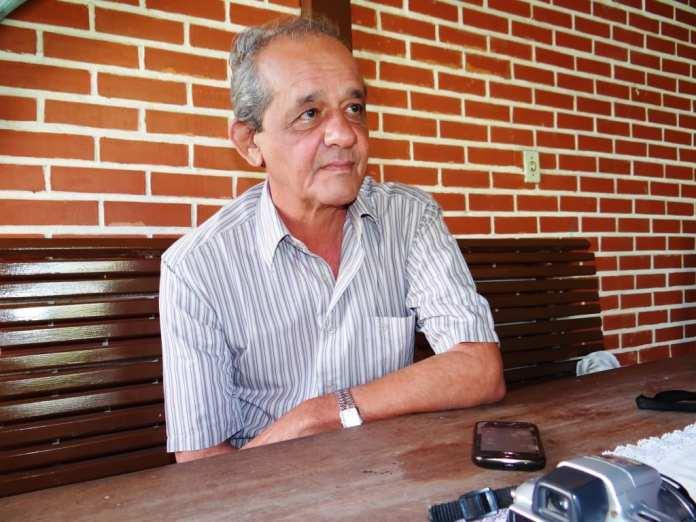 Prefeitos de Guarapari e Marataízes recebem alerta sobre gastos com pessoal