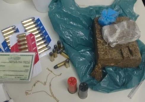 Suspeito de assassinar jovem nos fundos de terminal em Cariacica é preso