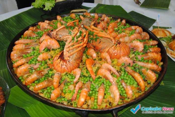 festival-frutos-do-mar