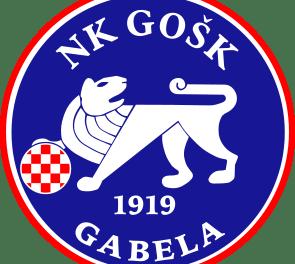 GOŠK nastavio trku sa visočkom Bosnom