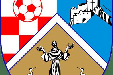 HNK Čapljina druga u Prvoj ligi FBiH