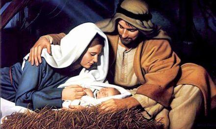 Sretan Božić svim pravoslavcima