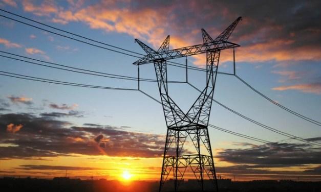Svitava danas bez električne energije od 9:00 do 11:00