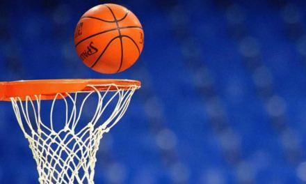 Hrvatska košarkaška liga u završnici
