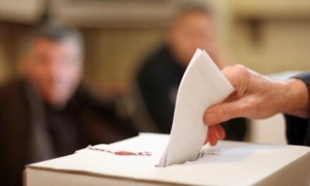 Donosimo broj vijećnika za svaku stranku u Općinskom vijeću Čapljina