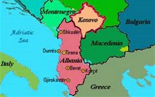 Kosovo i Albanija će se ujediniti?