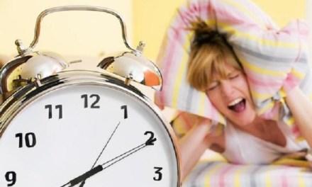 Kako se (i zašto) rano ustajati