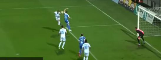 VIDEO: Rijeka stavila ruku na trofej prvaka, Osječani srušeni na Rujevici golovima iz penala