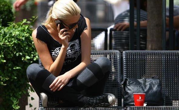 Od polovine lipnja hrvatski pretplatnici bez roaminga u EU