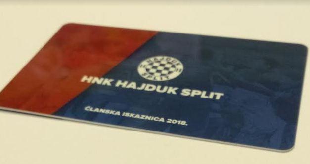 Hajduk – Osijek 3:2