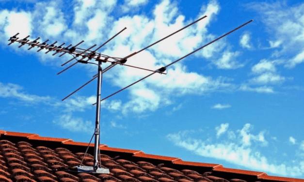 Krenuo DVB-T2 HEVC signal sa odašiljača Biokovo