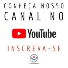 Canal do CAPO no Youtube