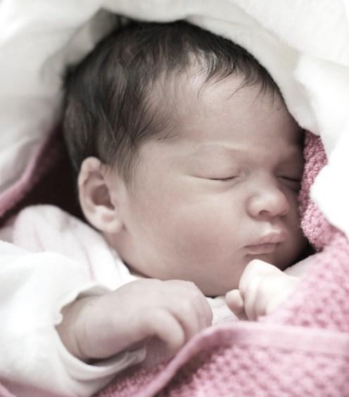 Baby | lacapocuoca.at