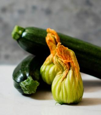 Zucchini   lacapocuoca.at