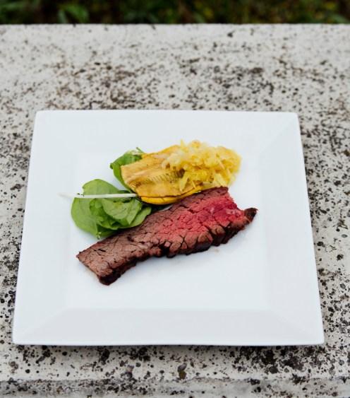 Roastbeef | lacapocuoca.at