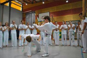 Kindertraining  für alle die gerne Turnen und Tanzen, Springen, Singen und Klatschen in Ravensburg