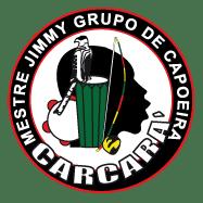 logo carcara
