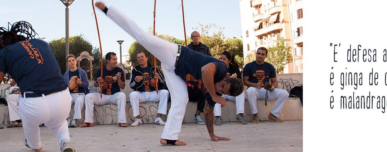 capoeira-roma-roda