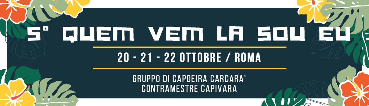 workshop-di-capoeira