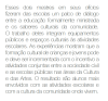 Fonte: Revista do MinC, Brasília, out-2013, n. 2, p. 14.