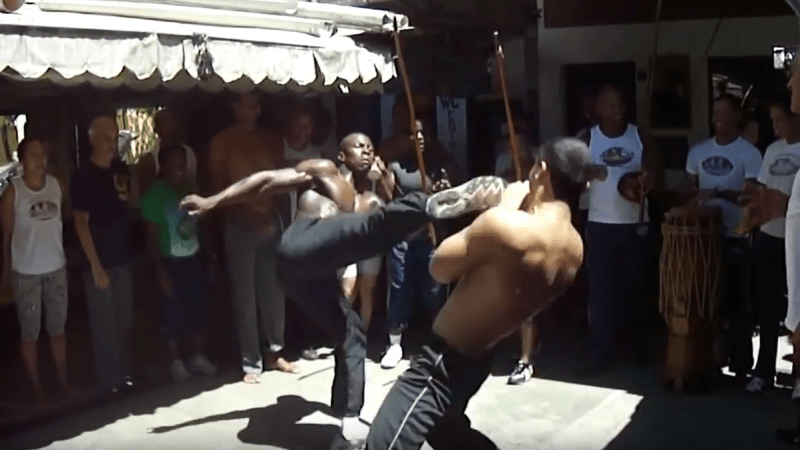 incredible-jogo-mercadinho-capoeira-connection