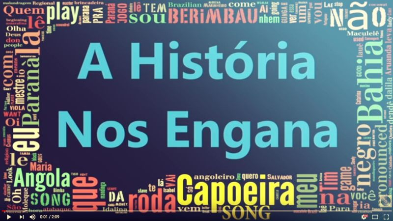 capoeiraconnection-a-historia-nos-engana-capoeira-music
