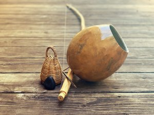BERIMBAU-GUNGA-CAPOEIRA-CONNECTION-2