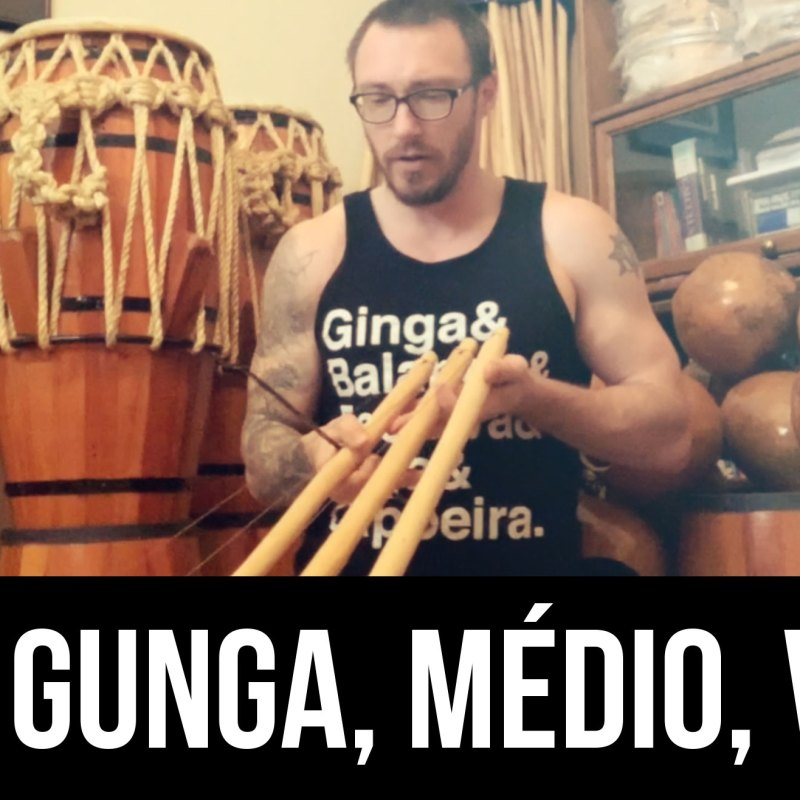 CAPOEIRACONNECTION-BATERIA-GUNGA-MEDIO-VIOLA-WEB