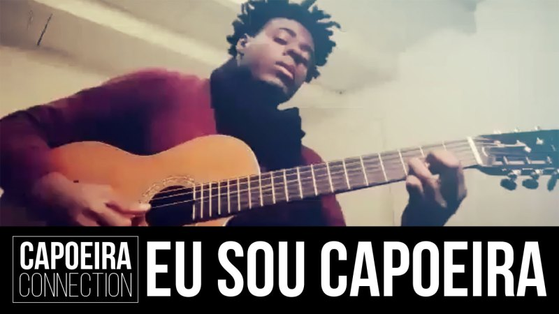 CAPOEIRACONNECTION-EU-SOU-CAPOEIRA-FEATURED2