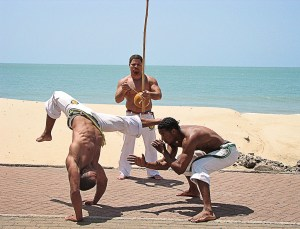 capoeiraconnection-Axe-Capoeira