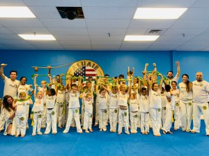 capoeiraconnection-aluaie-capoeira-florida