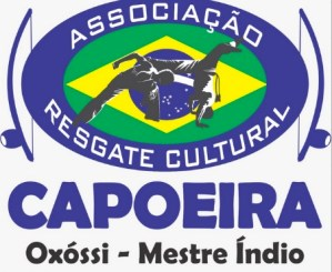 capoeiraconnection-apex-martial-arts