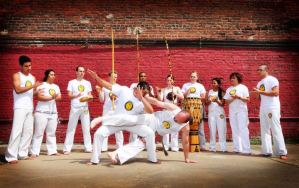 capoeiraconnection-axe-capoeira-atlanta