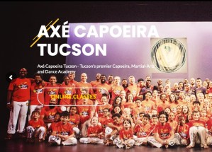 capoeiraconnection-axe-capoeira-tucson