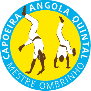 capoeiraconnection-capoeira-angola-quintal