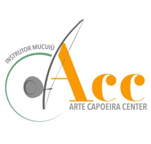 capoeiraconnection-capoeira-arte-center