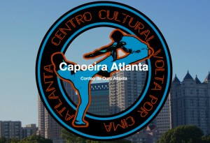 capoeiraconnection-capoeira-atlanta